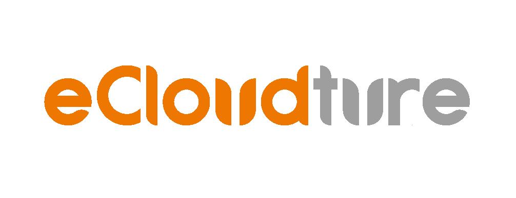 eCloudture