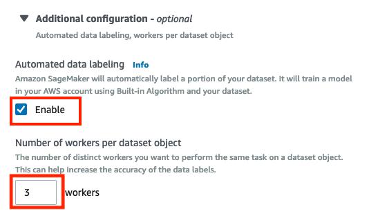 Data Labeling Tool