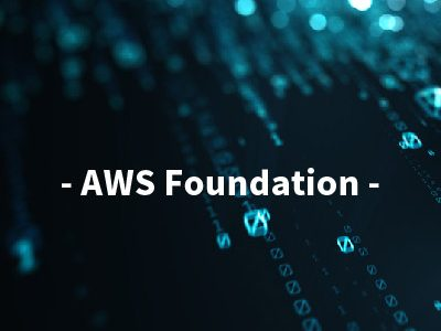 Getting Started with AWS Cloud Technology