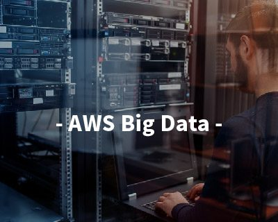 AWS Streaming Data Collect and Retrieve in real-time