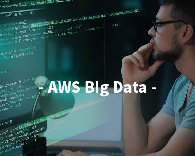 Build Business Analytics Tools Application on AWS