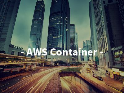 Get started with DevOps in AWS