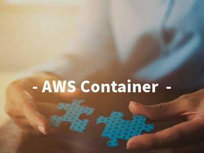 Getting started with Amazon ECS