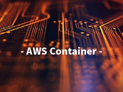 Get started with Amazon EKS