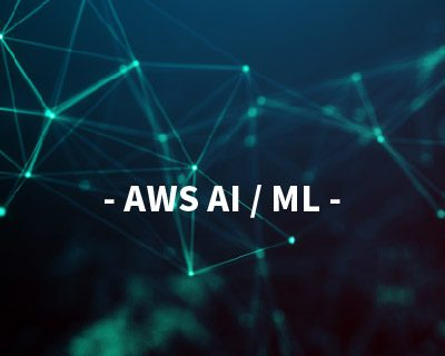 Use AWS EMR to Build Machine Learning Model