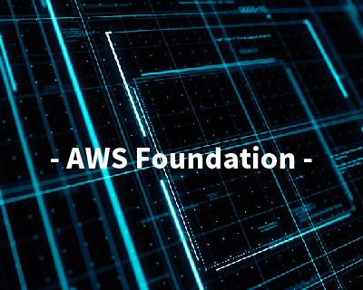 Design your first architecture on AWS