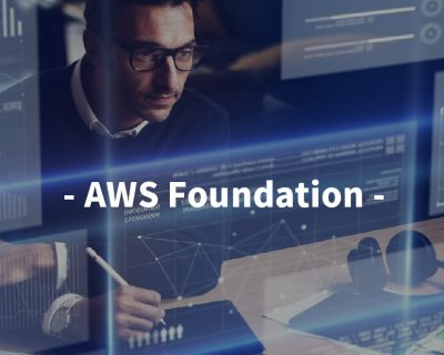 How to secure your infrastructure on AWS