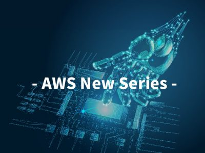 AWS RoboMaker – Navigation and Personal Recognition