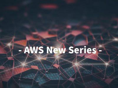 AWS Alexa – Build your own Alexa Skill