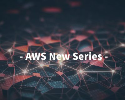 AWS Alexa – Build your own Alexa Skill