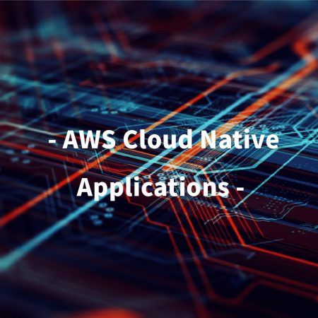 AWS AppSync