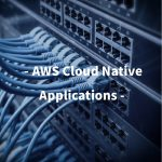 Deploy serverless application with AWS SAM