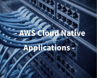 Deploy serverless application with AWS SAM