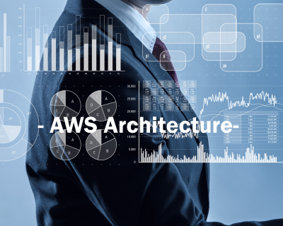 AWS Well-Architected Framework Design