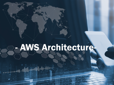Get Started with AWS Solution Architecture