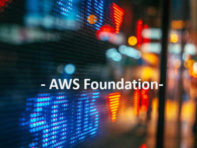 Design your application environment with AWS Well-Architected Framework