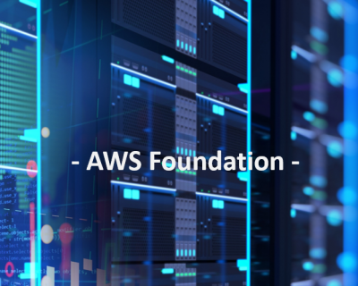 Get Started with AWS CloudFormation & CDK