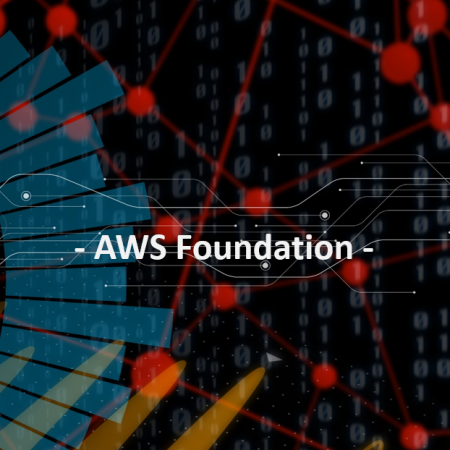 Management on AWS