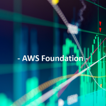 Get Started with AWS Cloud Practitioner