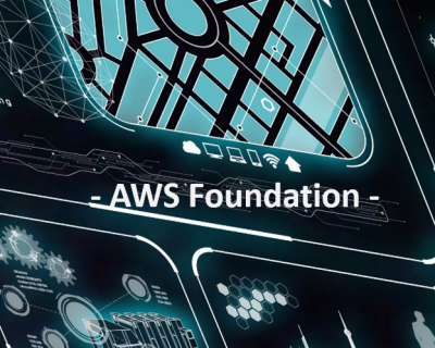Enhance your infratructure security level on AWS